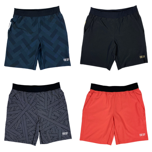 ONEUP Mems BOARDSHORT